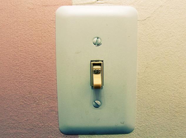 10 maneras de ahorrar energ a parte 1 ahorro de energ a - Maneras de ahorrar energia ...