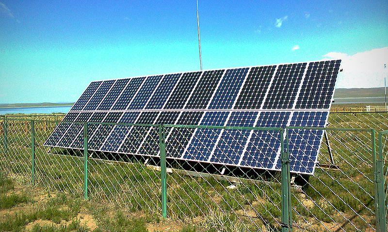 Beneficios Energia Solar Energía – la Energía Solar
