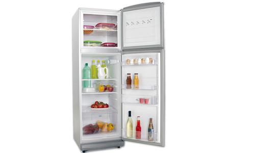 Ahorrar energía con el buen uso del refrigerador