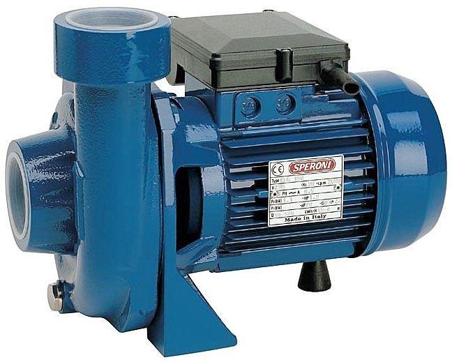 Bomba de agua el ctrica ahorro de energ a - Bomba agua electrica ...