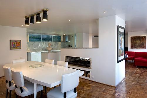 Cómo debe ser una casa que ahorra energía