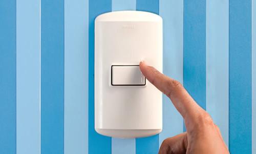 Cómo reducir el consumo energético