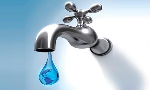 Consejos para evitar desperdiciar agua en el hogar