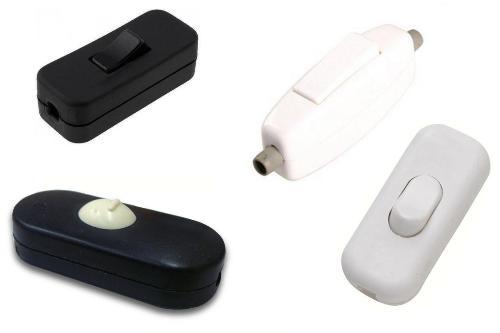 Forma barata de apagar artefactos electrónicos sin desenchufar