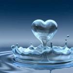 Agua en la oficina: menos gasto, más consumo