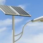 Qué son las celdas fotovoltaicas