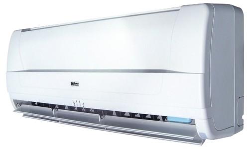 Trucos para ahorrar energía con el aire acondicionado