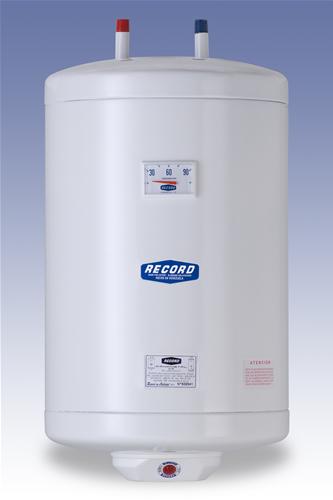 5 consejos para ahorrar energ a con el calentador de agua for Mueble para calentador de agua