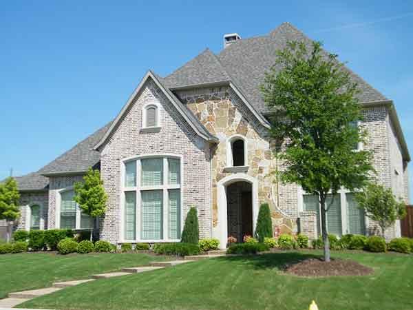 El Certificado Energético de Viviendas, obligatorio para vender o alquilar una vivienda
