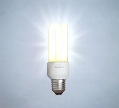 informe4Penergia - 6.4. El Ahorro de energía