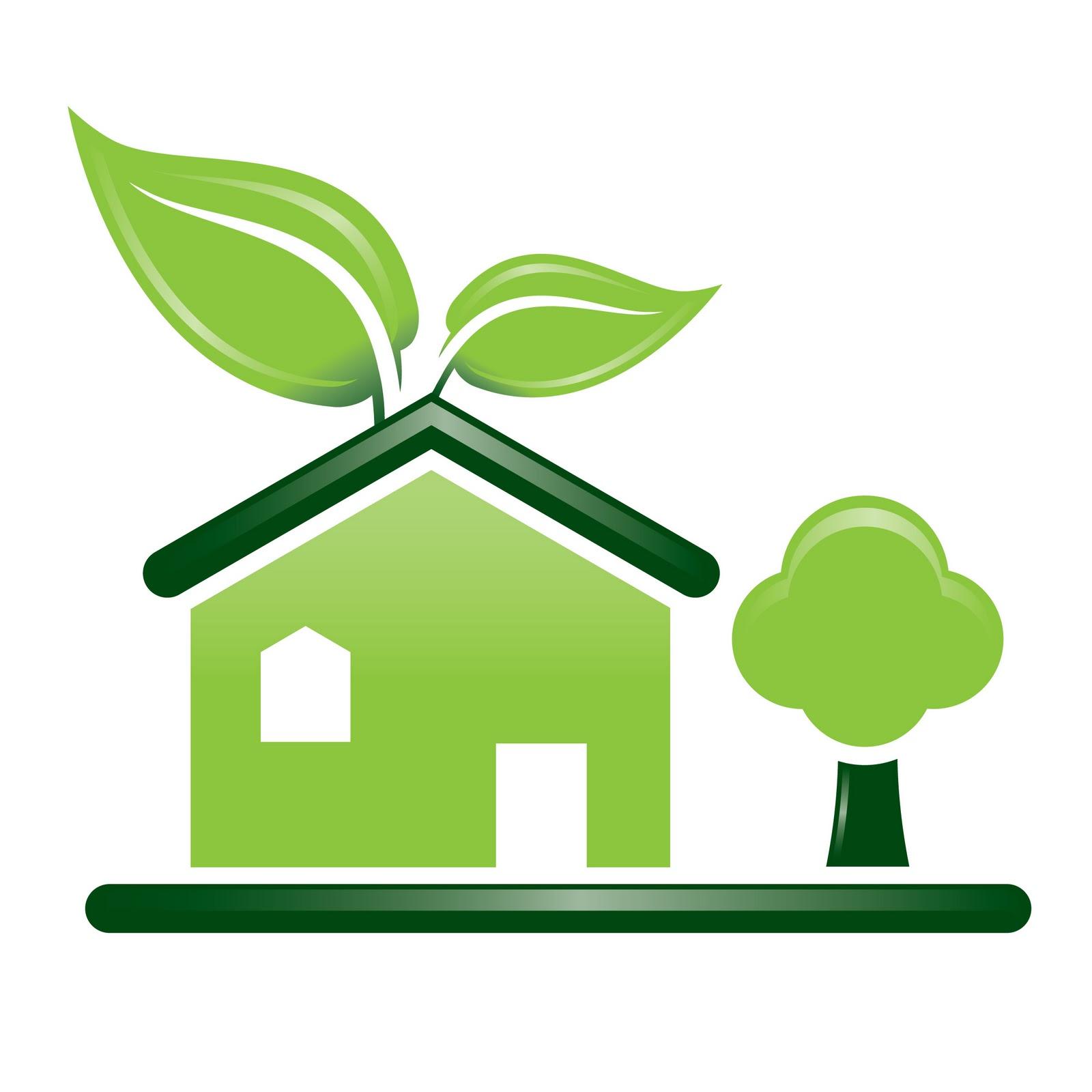 Cinco consejos para cuidar el medio ambiente en la oficina for Oficina de medio ambiente
