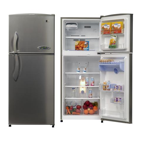 C mo reducir el consumo de energ a del refrigerador - Lo ultimo en electrodomesticos ...