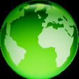 mundo-ahorro